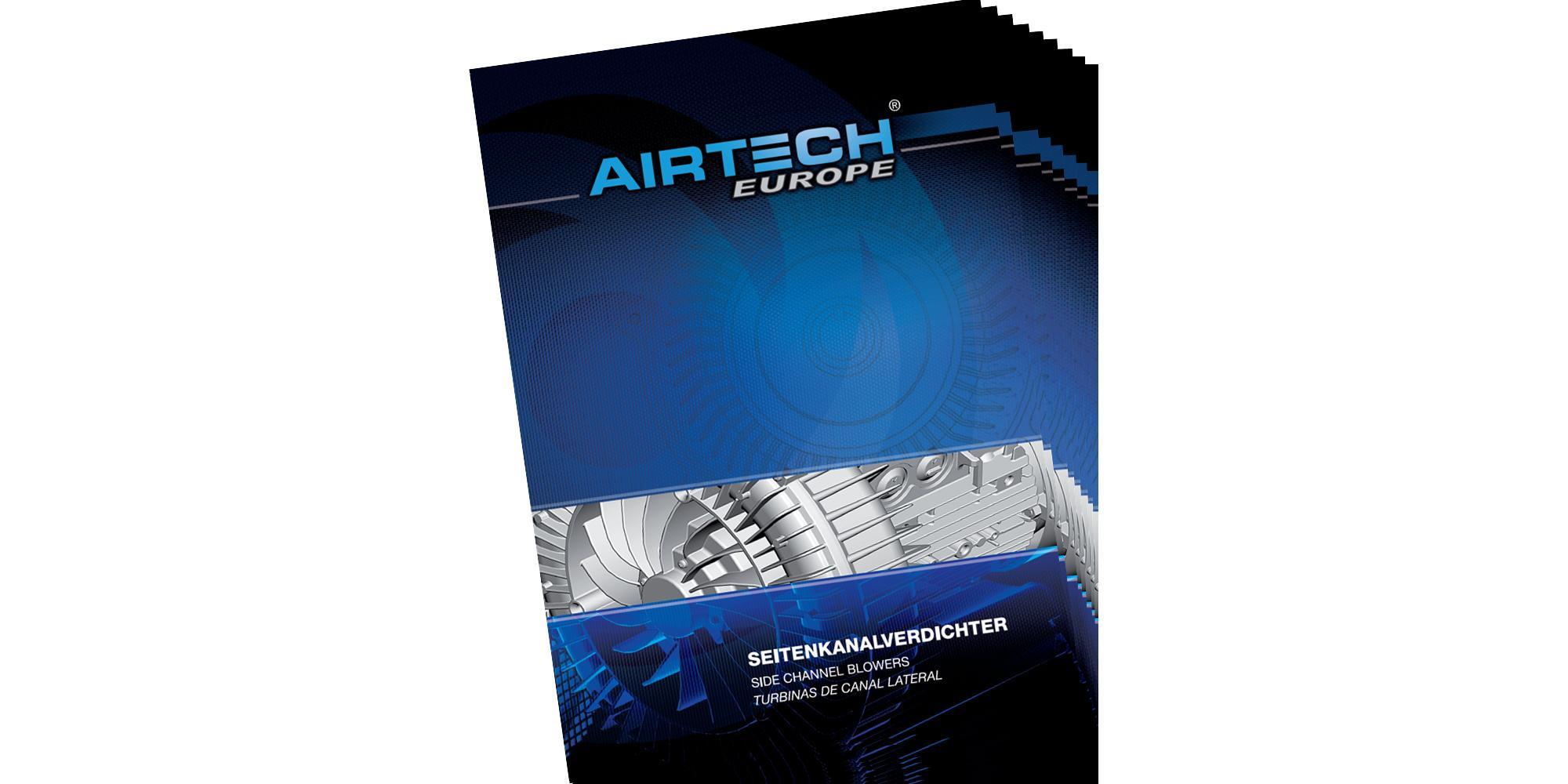 c5c7b5e61edf56 Catalogues - AIRTECH Europe